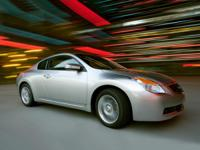 2008 Nissan Gray AltimaCall or stop by at West Palm