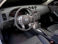 Options:  3.5L Dohc V6 Engine 105000 Mile Tune-Up