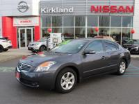 2008 Nissan Altima **RED HOT SALES EVENT GOING ON