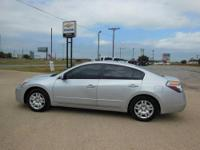 2008 NISSAN Altima Coupe COUPE Our Location is:
