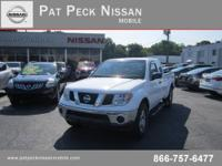AIR CONDITIONING, ALLOY WHEELS, ANTI-LOCK BRAKES,