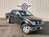 Hail special. This vehicle has hail damage and is sold