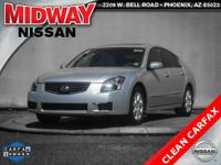 CARFAX ONE OWNER, CLEAN CARFAX, WARRANTY INCLUDED,