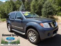 LE, 4WD, LEATHER, HEATED SEATS, 3RD ROW, GPS