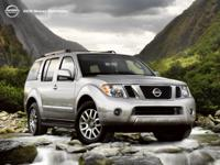 Exterior Color: white, Body: SUV, Engine: 4.0L V6 24V