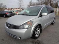 CARFAX 1-Owner. S trim. EPA 24 MPG Hwy/16 MPG City! CD
