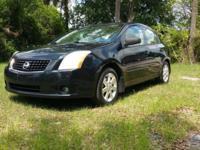 (813) 324-2361 ext.59 This is an excellent car with a