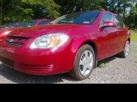 GREAT GAS MILEAGE******VERY DEPENDIBLE*****BRAND NEW