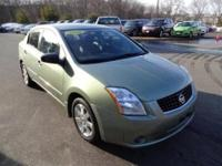 Power windows, Front Ventilated disc brakes, 1st and