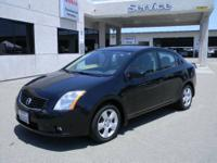 CONNELL NISSAN RENTS--- VERSA,ALTIMA,ELECTRICLEAF,AND