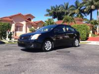 2.0/4 cylinder gas saver, clean title, clean carfax
