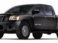 Options:  Fuel Consumption: City: 12 Mpg|Fuel