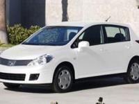 EPA 31 MPG Hwy/26 MPG City! 1.8 SL trim. Consumer Guide