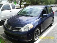 Descripción Marca: Nissan Año: 2008 VIN: