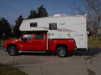 2008 Northstar Adventurer in Excellent Condition No