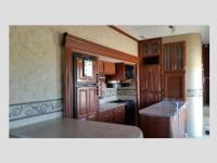 Smoke Free. INTERIOR FEATURES: Upgraded Tile Floors,