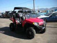 polaris sportsman 500 for sale in California Classifieds