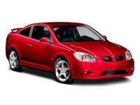 Options:  Front Wheel Drive|Power Steering|Rear