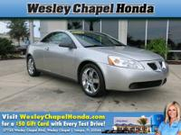 3.9L V6 SPI VVT, CLEAN CARFAX, FULLY DEALER INSPECTED,