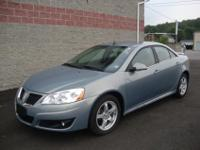 , **LOTS OF SPACE**,**WELL MAINTAINED**. 4D Sedan,