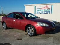 3.5L V6 SFI VVT. Gently used. So few miles means it's