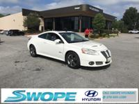 Options:  Gxp Preferred Package|Gxp Street Edition|Sun