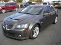 Options Included: N/AVERY CLEAN SHARP CAR! V-6,
