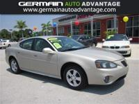 Options Included: Value Added Options:Power Steering,