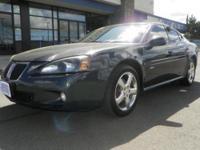 Exterior Color: dark slate gray, Body: Sedan, Engine: