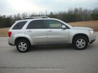 For your consideration we offer this 2008 PONTIAC