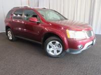 1 OWNER!!! IMMACULATE!!! NICEST SUV IN THE AREA!!