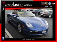 Don't Miss this Awesome Looking 2008 Cobalt Porsche