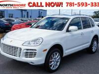 Exterior Color: sand white, Body: SUV, Engine: Turbo