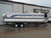 Signature couchesUSB/MP3 Port30 gallon EPA compliant