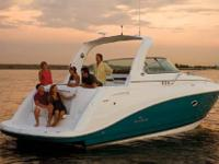 Twin 350 Mercruisers Mag MPI, Twin Bravo Out drives,