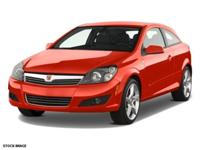 Options:  Navigation System|Abs Brakes (4-Wheel)|Air