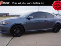 2008 Scion tC 2dr Car Spec Our Location is: Ferguson