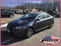 Contact Hertrich All American Chevrolet today for