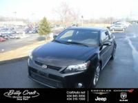 2008 SCION tC Coupe Our Location is: Lynchburg Nissan
