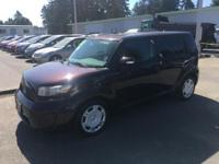 Options:  Abs Brakes (4-Wheel) Air Conditioning -