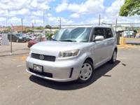 2008 Scion XB Financing Available!!!.... (We Finance