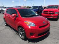 Includes a CARFAX buyback guarantee* ATTENTION!! Are