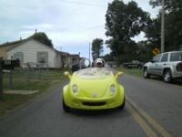 scoot coupe Classifieds - Buy & Sell scoot coupe across the