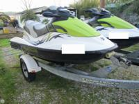 jet boat sea doo Boats, Yachts and Parts for sale in the USA - new ...