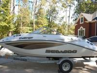 Boats, Yachts and Parts for sale in Wittenberg, Wisconsin