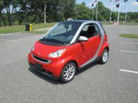 Exterior Color: red, Interior Color: black, Body: CAR,