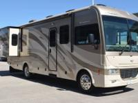 2008 Fleetwood RV Southwind 32VS,  This 2008 Fleetwood