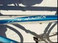 Perfect Condition, 2008 Specialized Roubaix Triple with