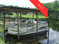 This vessel was SOLD on November 25. The very best of