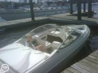 If you're looking to buy a sporty, economical boat,